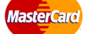 payment-icon_mastercard